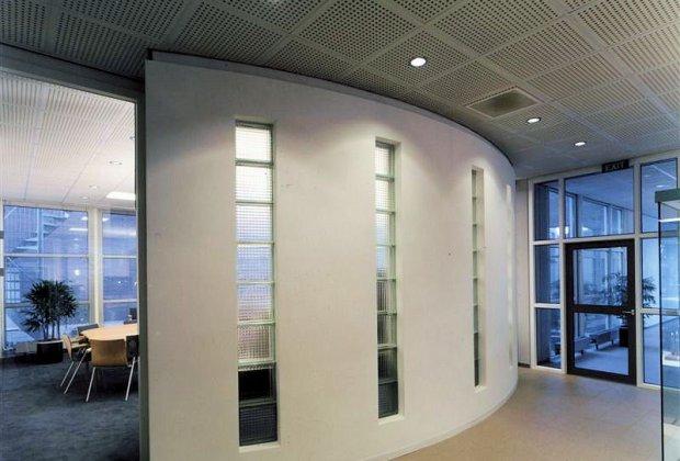 Maritiem Instituut Nederland | Van Bergen & Witte Architecten